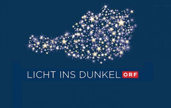 licht_ins_dunkel