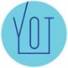 yot logo