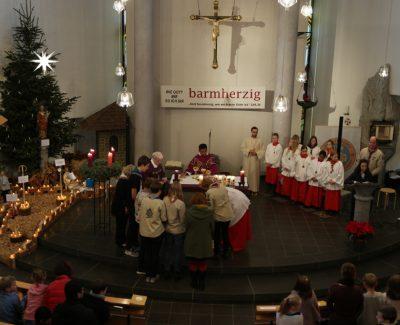 4.Advent-Friedenslicht_60