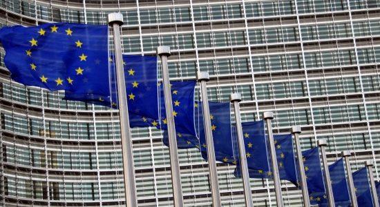 EU-flags-at-Berlaymont
