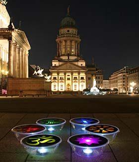 berlin2012