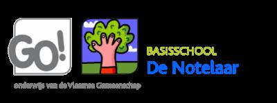 logo DNL met GO volledig-large