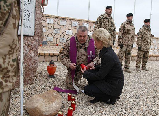 02_BesuchAfghanistan