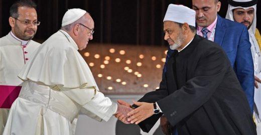 190204-pope-uae-al-tayeb-mn-1055_ad0328aaa1e3e3a75ad440d870f03291.fit-560w