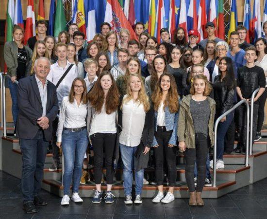 2016-europaeisches-parlament