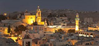 Bethlehem-at-Night-533543800-58e7be623df78c51624f1172
