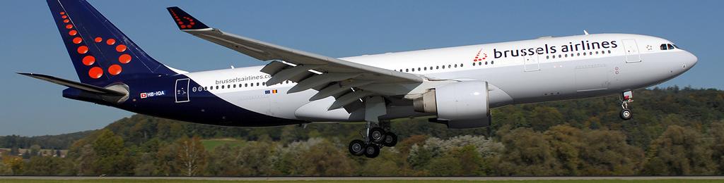 Brussels_Airlines_A330-200_ZRH_HB-IQA_2011-10-4