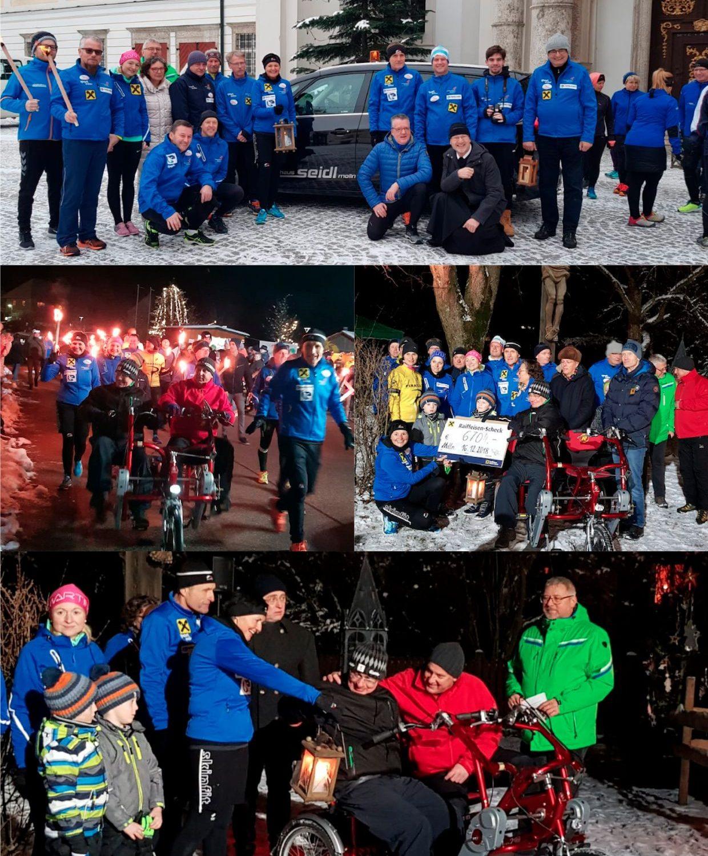 Friedenslichtmarathon_Molln_2018