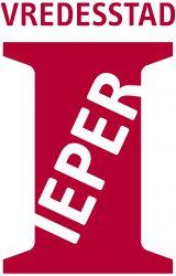 Ieper logo