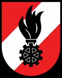 Korpsabzeichen_FFOE_schwarz