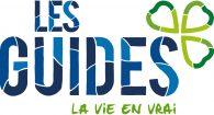 Logo-Guides-la-vie-en-vrai-Couleurs-10x5.5