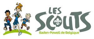csm_LesScouts_FB-Twit_1200x630_v2_5ac6169222