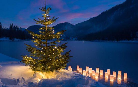 kitzbueheler-alpen-pillerseetal-advent-pillersee-7