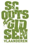 logo_scoutsgidsenvl_groen