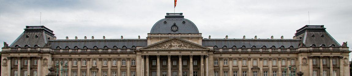 Brussel_Koninklijk_paleis