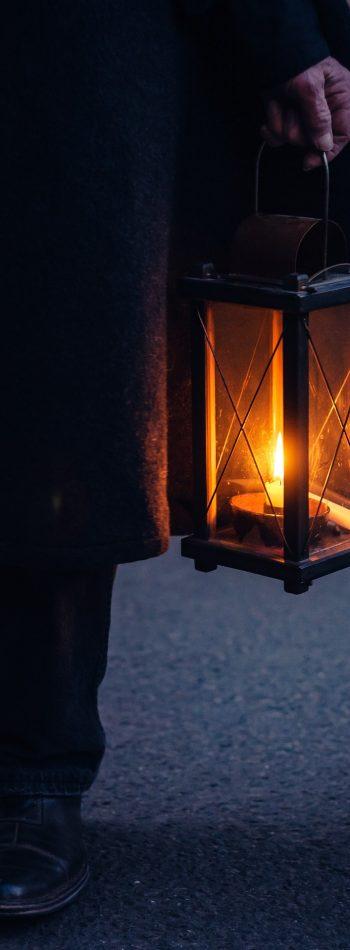 lamp-4042945_1920
