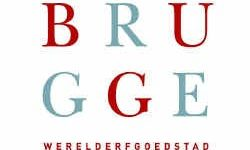 logo Brugge